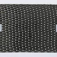 Carbon Fiber (UD)
