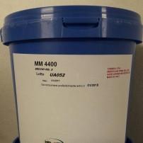 MM 4400