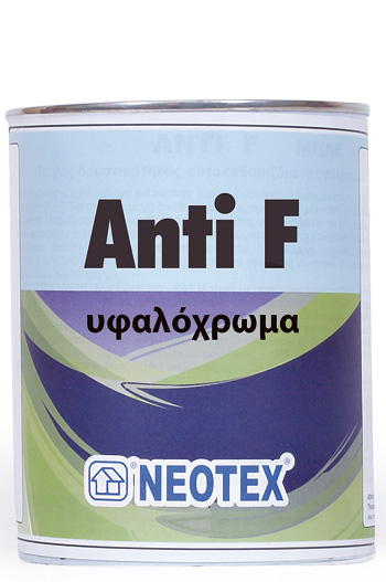 ANTI-F