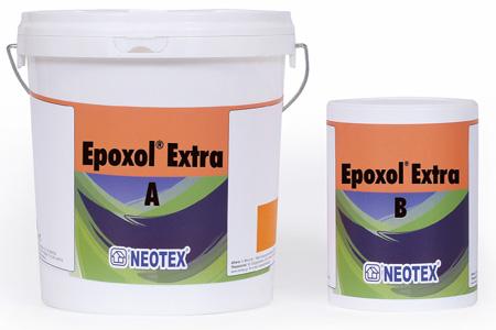 EPOXOL-EXTRA