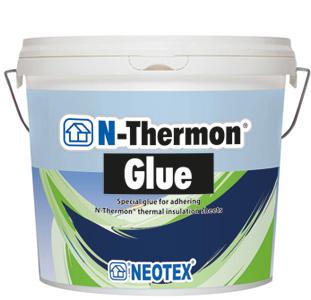 N-THERMON-Glue