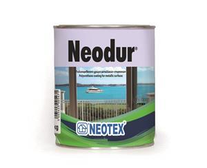 NEODUR_ (1kg)