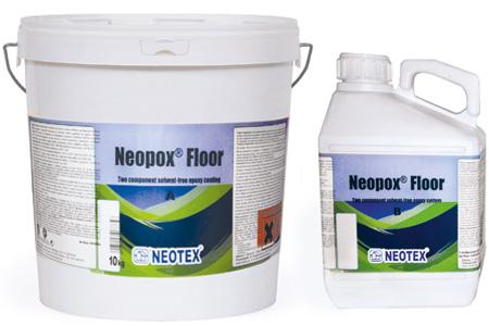 NEOPOX-FLOOR