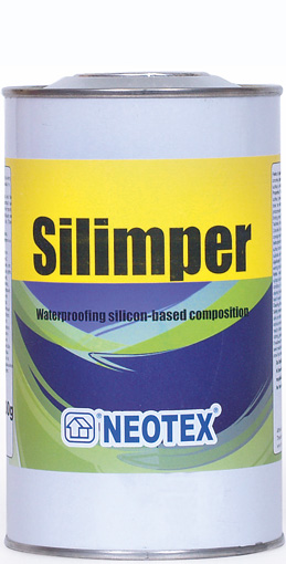 SILIMPER