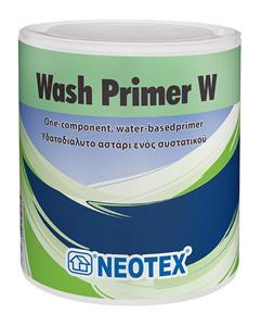 Wash_Primer_1kg