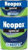 neopox1 (1)